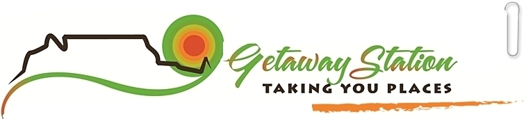 The Getaway Station | Cape Town Sightseeing | Holiday Accommodation